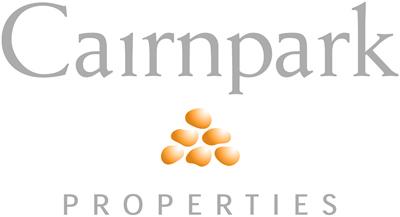 Cairnpark Properties