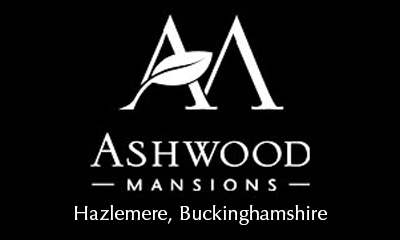 Ashwood Mansions