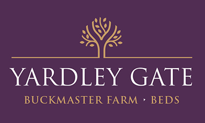 Yardley Gate